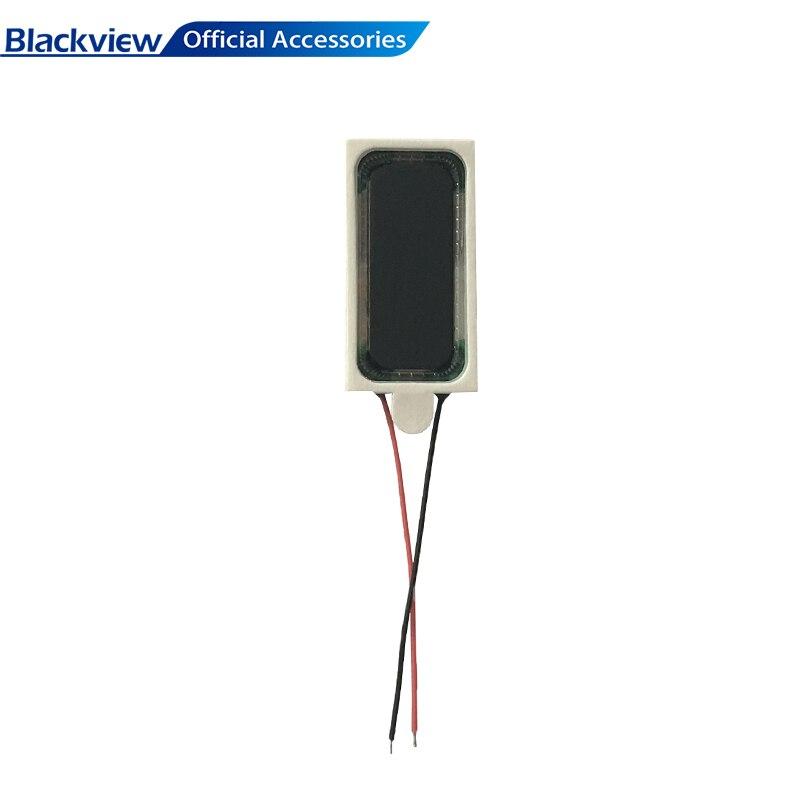 Blackview Earphone Speaker-Horn Buzzer Ringer-Accessories-Parts Bv9500 Replacement Louder