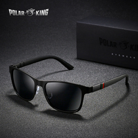 Sunglasses For Driving Men