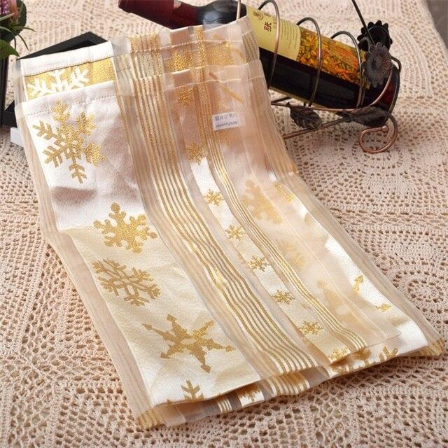or de luxe dentelle broderie nappe transparent carr th cuisine table couverture de tissu. Black Bedroom Furniture Sets. Home Design Ideas