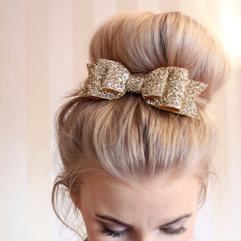 Hair bow center coupon code 2018