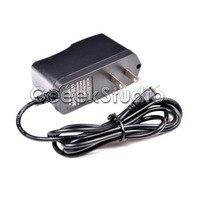 Raspberry Pi 3 Model B 5V 2.5A US Plug Power Supply Adapter Micro USB Charger