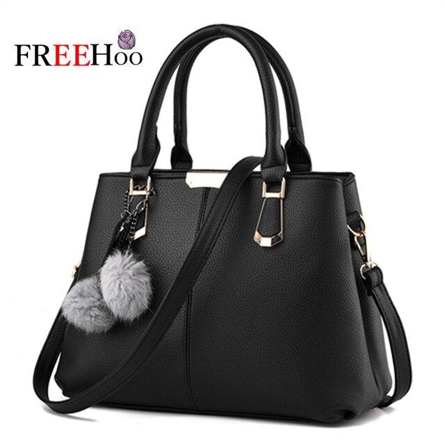 2017 новая Европа высокое качество известный бренд сумки женские сумки