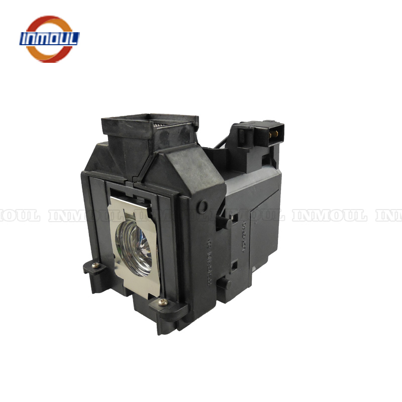 Projector Lamp ELPLP69/V13H010L69 for EPSON PowerLite HC 5020UB / PowerLite HC 5020UBe with high quality Japan burner compatible projector lamp for epson elplp75 powerlite 1950 powerlite 1955 powerlite 1960 powerlite 1965 h471b