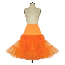 Новое нижнее белье для девочек слипы Hoepelrok Вид Костюмы свадебное платье для танца юбка Костюмы для вечернего