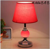 Romantic contracted table lights Italian wooden table light Dinning lamp Simple beautiful Table Lamps FG281