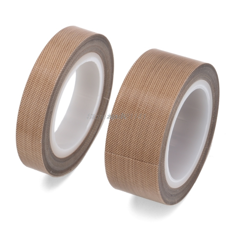 Electrical Insulation Tape High Temperature Resistant Waterproof Adhesive Tapes Dropship