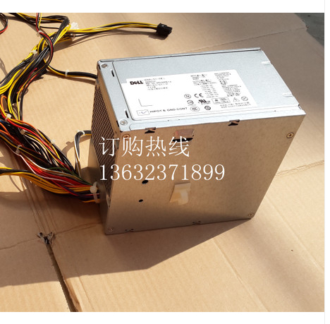 ФОТО server power 159125-001 108859-001 DL380 G1 275W Power Supply, used 90% new , good work, 1 month warranty