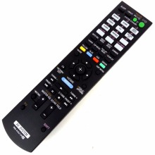 NEW remote control For SONY AV RM-AAU104 STR-DH520,STR-DN610,STR-DH710  электронная информационная система 5 strw5753a str w5753a str w5753