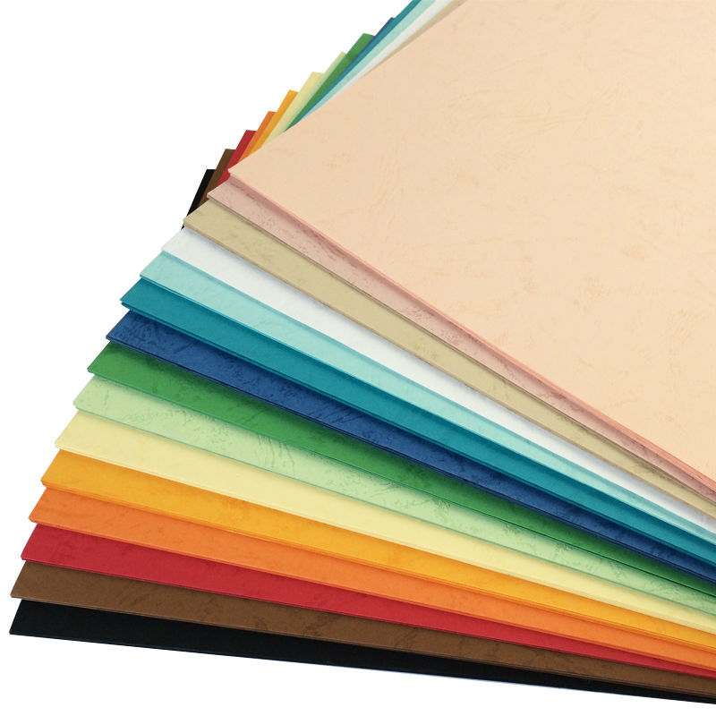 Book Cover Paper Zip : Colored paper book covers coloring pages