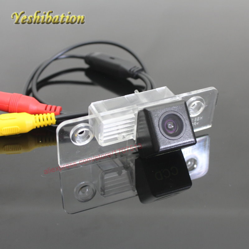 Rearview Camera For Mercury Milan Sable Car Rear View Reverse Backup Camera For Parking HD Night Vision