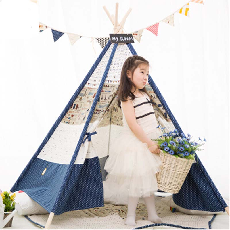 Stunning Indoor Play Tents Contemporary - Decoration Design Ideas .  sc 1 st  ibmeye.com & Awesome Indoor Play Tents For Kids Ideas - Decoration Design Ideas ...