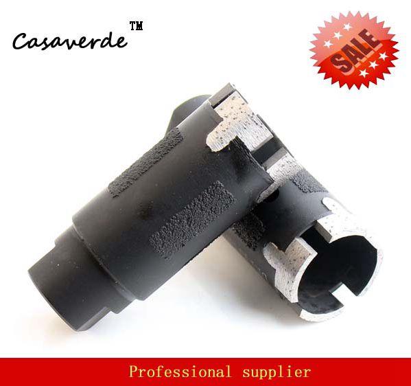 Induction sealing liners 28mm plactic laminated aluminum foil lid liners 28mm 43mm 46mm 52mm each 500pcs