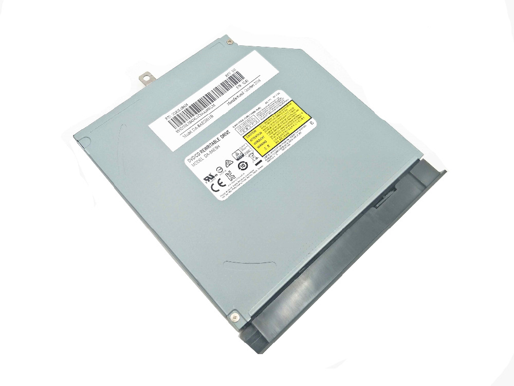 New Original Ultra Slim 9.0mm DVDRW DVD/RW Drive DA-8AESH For Lenovo Ideapad 320 V320 320-14IAP 320-15IKB 320-17IKB V320-17IKB