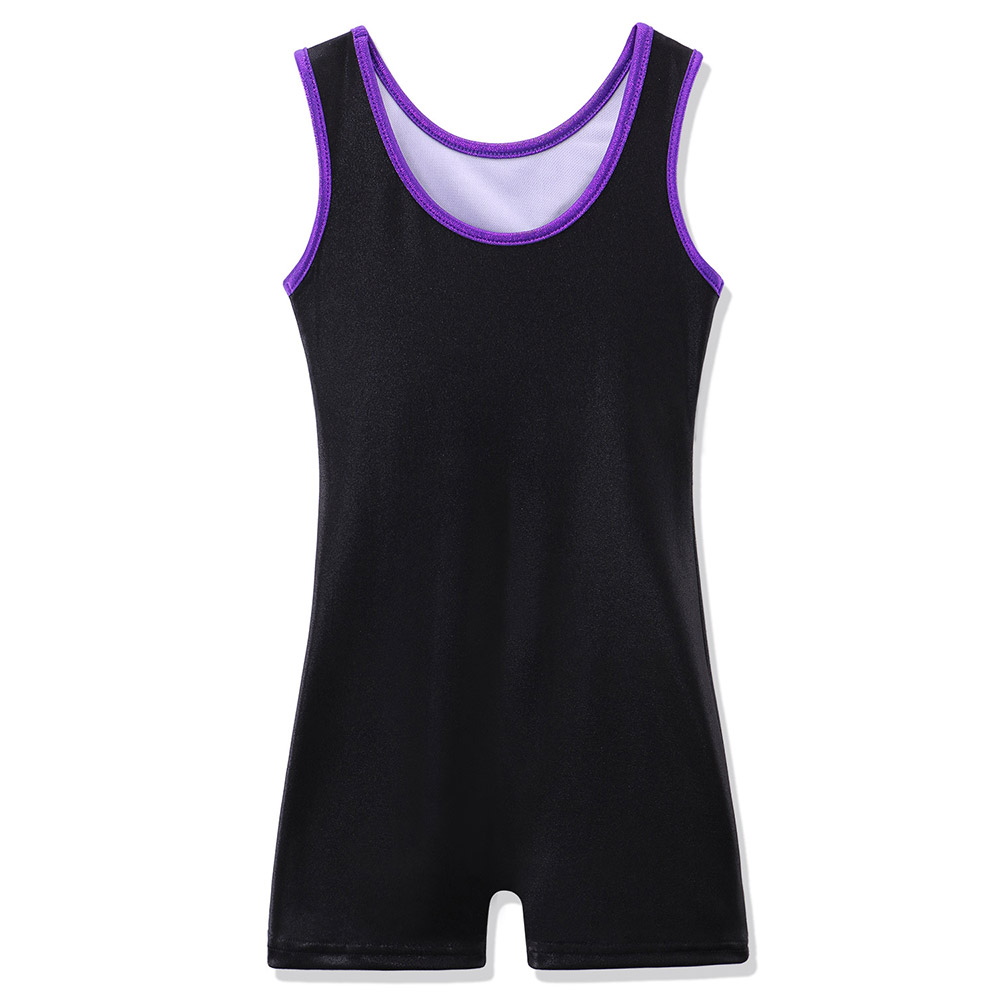 B165_Purple_2