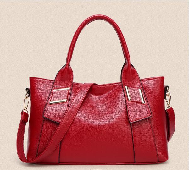 ФОТО Women Hobo Bag Ladies Pu Leather Ol Single Shoulder Bags Designer Handbags High Quality 2017 Big Shoulder Bags For Woman A017