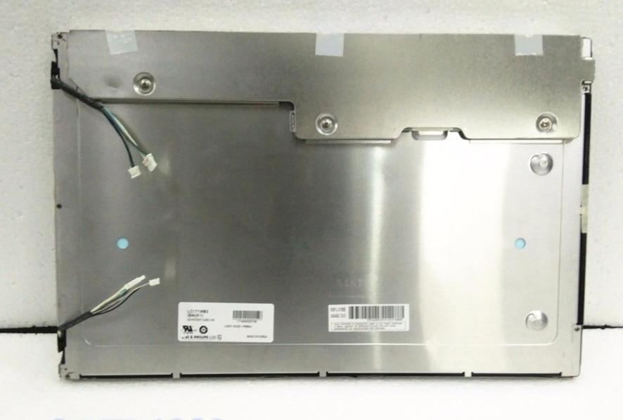 LC171W03-B4K1 LCD display screens lm190e05 sl03 lm190e05 sl 03 lcd display screens