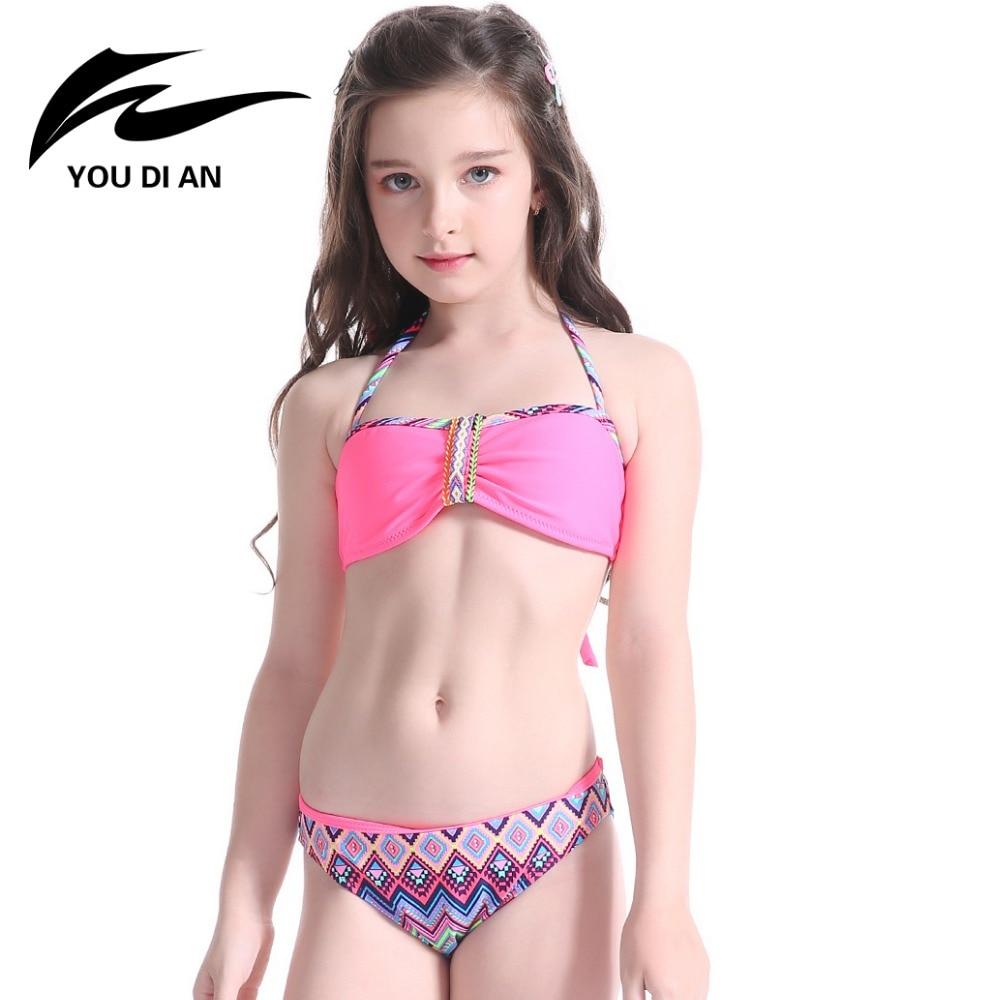 from Jamal girls naked in bikinis tube