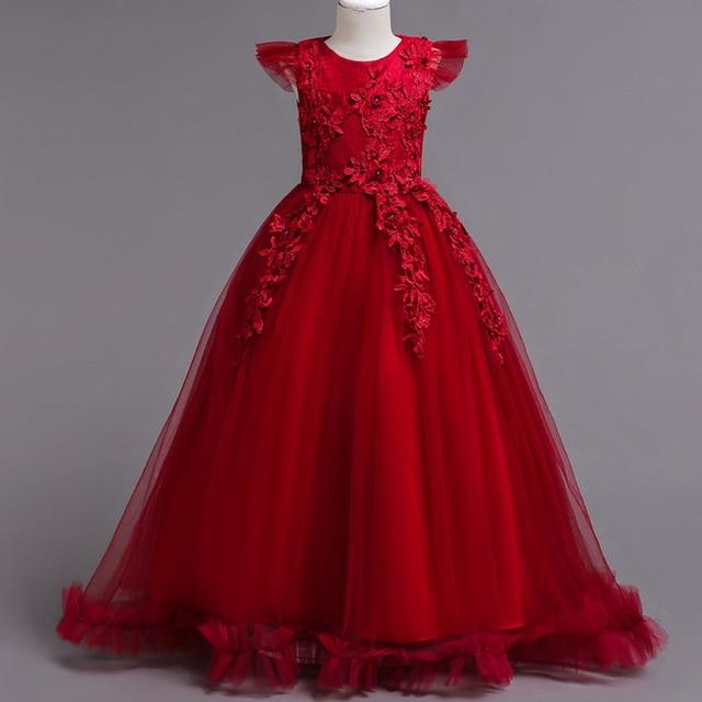 https://ae01.alicdn.com/kf/HTB1nWgKaoLrK1Rjy0Fjq6zYXFXaP/Kids-Dresses-For-Girls-Wedding-Dress-Teenagers-Evening-Party-Princess-Dress-For-Girls-Easter-Costume-4.jpg_640x640.jpg