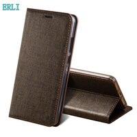 Silicone Cover Genuine Leather Case For Wiko Jerry3 Jerry2 jerry Tommy3 Tommy2 Tommy2plus