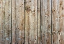 Laeacco Old Wooden Board Plank Texture Grunge Photography Background Customized  Photographic Backdrops For Photo Studio