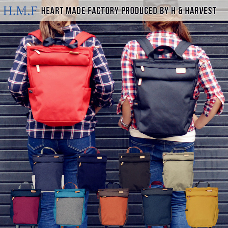 Nouvelle mode un anneau école sac à dos plus haut Cordura impression paquet sacs femmes hommes marque jeune sac à dos