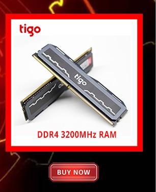 PC-D4-tigo_03