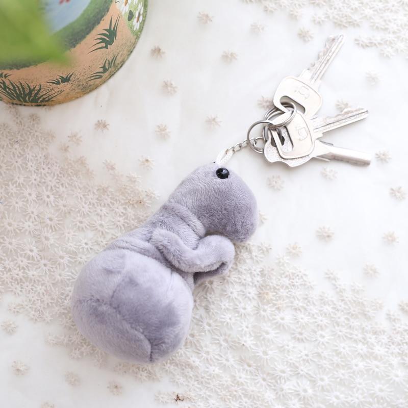 11cm-Keychain-Plush-Toy-Stuffed-Animals-Zhdun-Meme-Tubby-Gray-Blob-Zhdun-Snorp-Pochekun-Homunculus-Loxodontus-Zjhdun-Doll-3