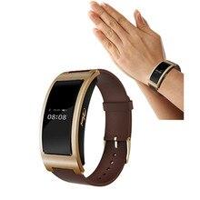 2016แฟชั่นck11 smart watchสร้อยข้อมือวงร้อนขายความดันโลหิตh eart rate monitor pedometerออกกำลังกายดีb4
