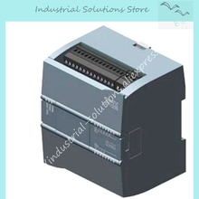 6ES7 211-1BE40-0XB0 6ES7211-1BE40-0XB0 PLC S7-1200 процессор 1211C в коробке