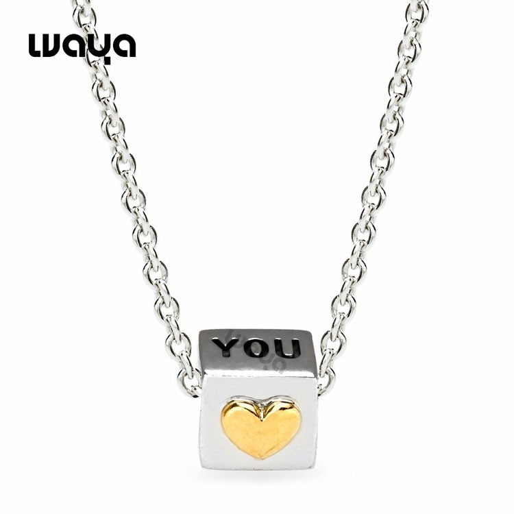 pandora-silver-and-14ct-gold-i-love-you-charm-790200-p22480-225175_zoom2
