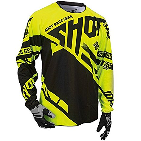 MT&C 2018 Super Special Design Cross For Man Mountain Shirt Bike Long Sleeve