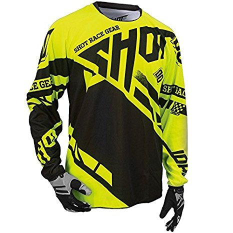 2018 super special design cross jersey for man cool mountain shirt cycling bike motocross jersey cycling long sleeve clothing TB