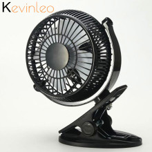 Portable Mini USB Fan Desk ABS Electric Desktop Computer Table Fan Home Office Electric Fans Mini Ventilator for Office
