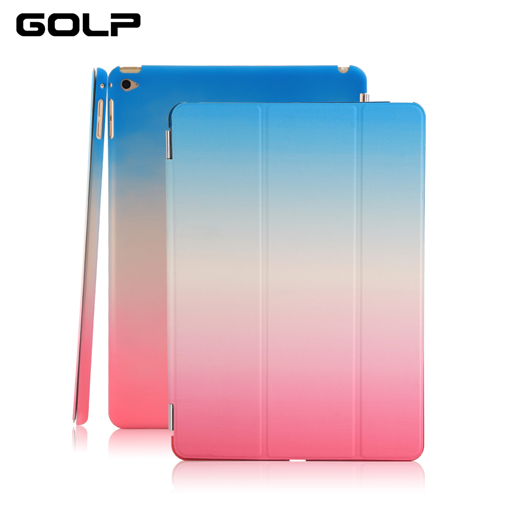 Case for iPad mini 4 A1538/A1550 7.9 inch Flip Cases PU Leather Shockproof Smart cover+Hard PC Full Protect Covers for ipad mini protective pu pc flip open case cover for ipad mini red