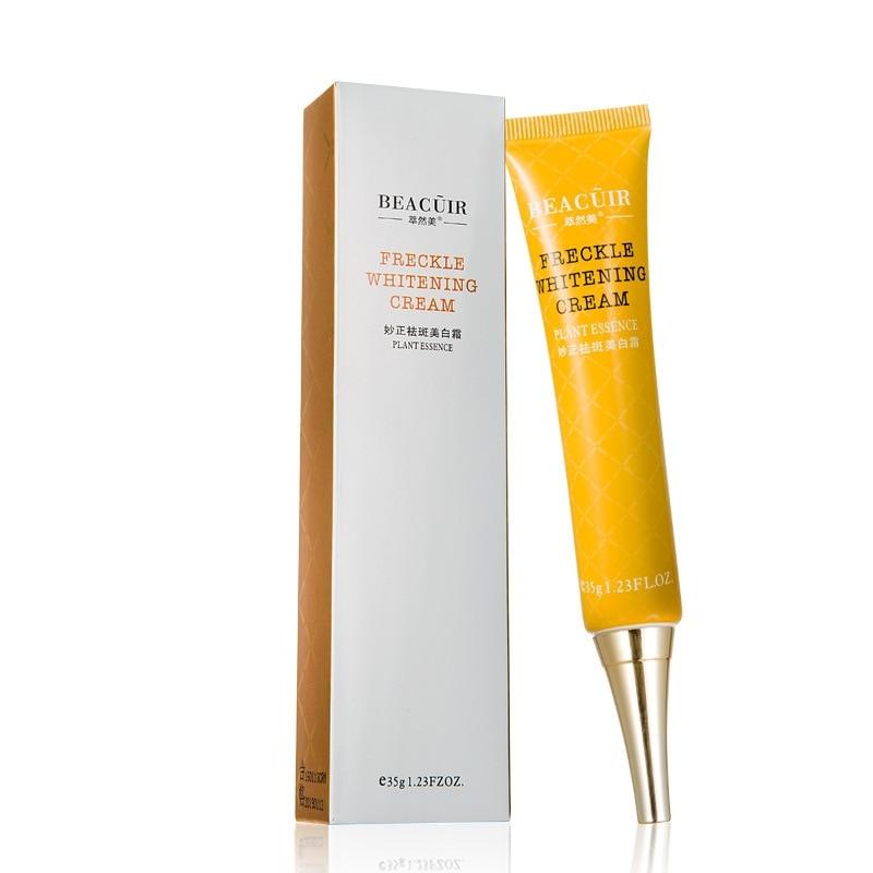 Anti-Blemish Cream Remove Sun Spot Aging Spot Freckles Lighten Acne Scar Cyasma clinique anti blemish solutions post blemish formula купить