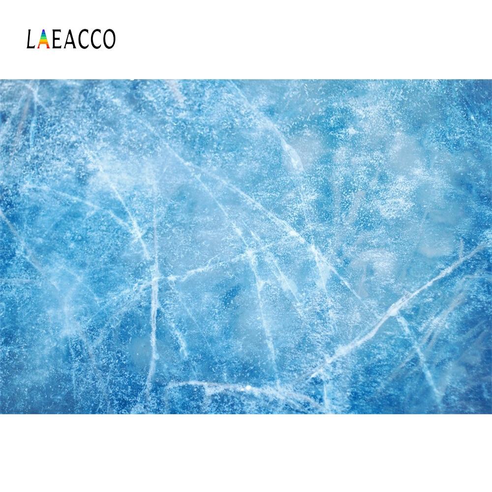 US $3 67 OFF Laeacco Gra N Biru Solid Warna Permukaan Tekstur Dinding Potret Wallpaper Foto Latar Belakang Fotografi Latar Belakang Foto