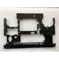 New Original laptop Lenovo 15isk rescuer 15 151SK Base Cover/The Bottom Lower cover case AP10N000400