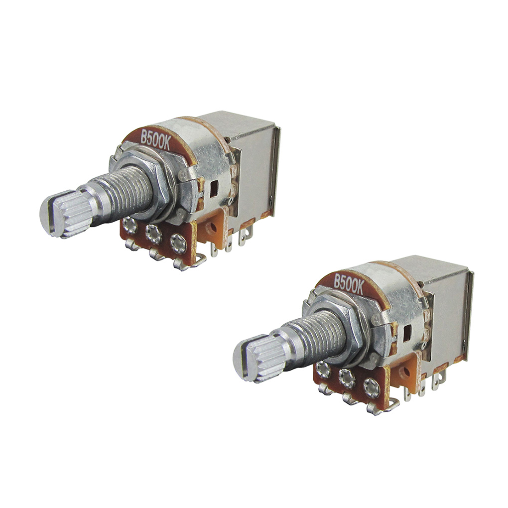 Pull Volume Pot Wiring Schematic Also Split Coil Push Pull Pot Wiring