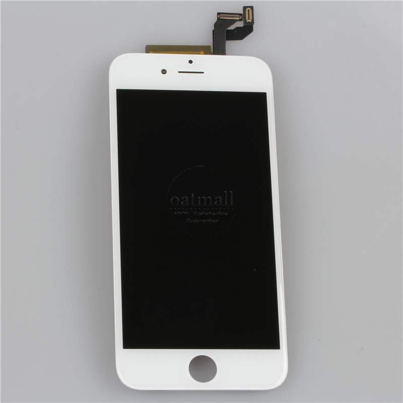 High Quality AAA For <font><b>iPhone</b></font> <font><b>6s</b></font> 6 LCD Display Touch Screen Digitizer Assembly Replacement LCD For <font><b>iPhone</b></font> <font><b>6s</b></font> Plus pantalla <font><b>ecran</b></font> image