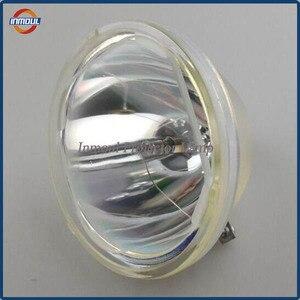 Image 1 - Replacement Lamp for TOSHIBA D95 LMP 46HM15/46HM95/46HMX85/52HMX85/56MX195/62CM9UA/62CM9UE/62MX195/72CM9UA/72CM9UE