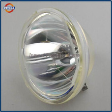 เปลี่ยนหลอดไฟสำหรับTOSHIBA D95 LMP 46HM15/46HM95/46HMX85/52HMX85/56MX195/62CM9UA/62CM9UE/62MX195/72CM9UA/72CM9UE