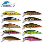 Smart Minnow Bait Fl...