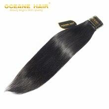 brazilian hot sale straight hair cheap piece Brazilian human virgin hair weave straight hair extensions high quality weaves