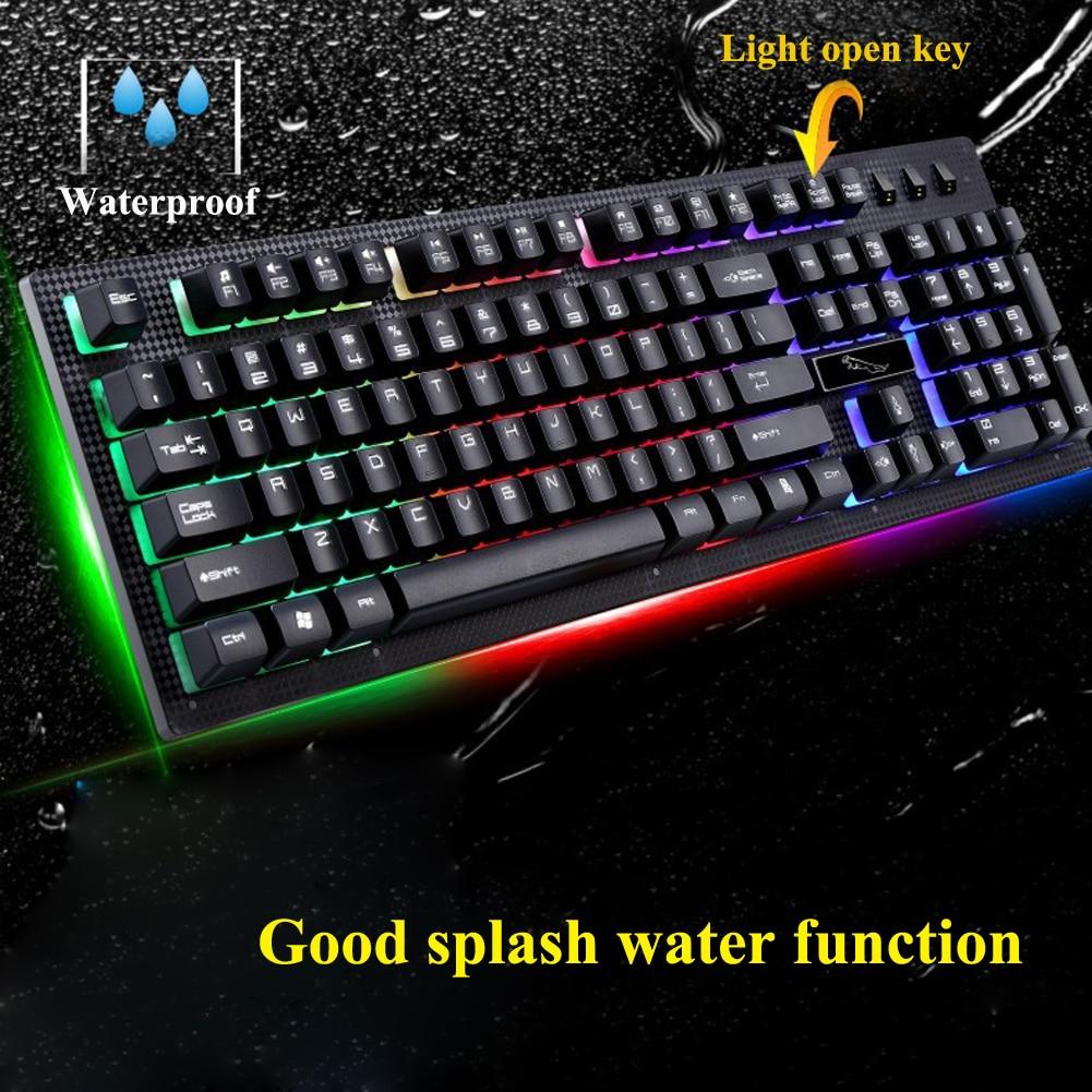 g20 backlight led pro gaming keyboard G20 Backlight LED Pro Gaming Keyboard HTB1nWsWOFXXXXcuXFXXq6xXFXXX5