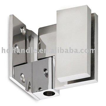 folding door hinge8500H-5