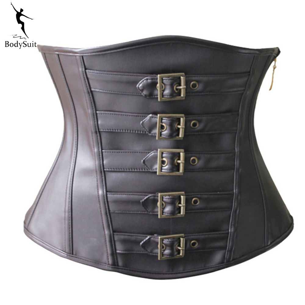 Waist Trainer Body Shaper Corset Waist Trainer Hot Shapers Waist Trainer Corsets Slimming Shaper Body Shaper