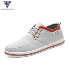 2017 New Men's Shoes Plus Size 39-47 Men's Flats,High Quality Casual Men Shoes Big Size Handmade Moccasins Shoes for Male