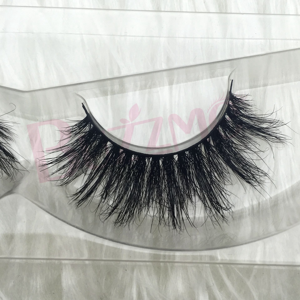 92791951a31 wholesale 2pcs/lot 3D horse hair lashes thick and crossing horse or mink fur  eyelashes-in False Eyelashes from Beauty & Health on Aliexpress.com |  Alibaba ...