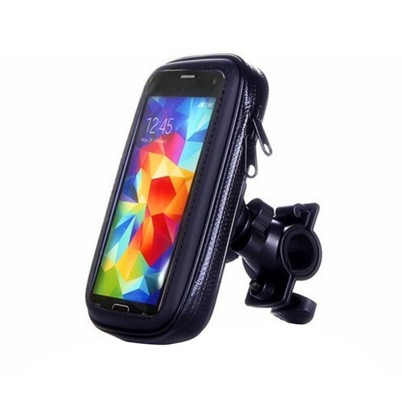 Բարձրորակ անջրանցիկ 5.5 դյույմ - Բջջային հեռախոսի պարագաներ և պահեստամասեր - Լուսանկար 2