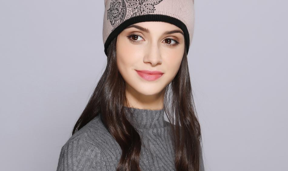 hat female autumn MZ721 (13)
